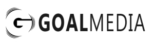 Goal Media